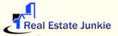 Real Estate Junkie - WWW.REALESTATEJUNKIE.COM